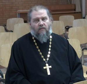 А.В. Лоргус